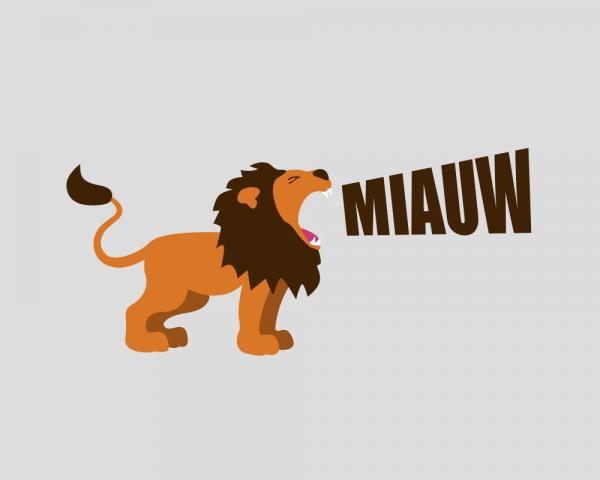 Miauw logo - TL